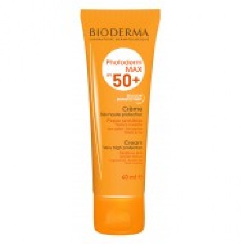bioderma photoderm max
